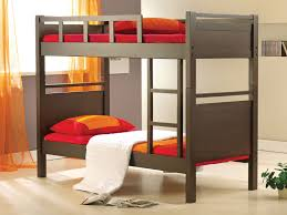 buy wooden bunk bed online in chennai bangalore hyderabad