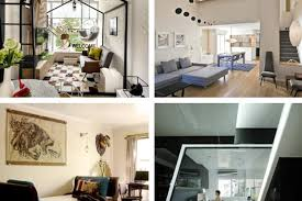 Cool Small Homes 10 Must See Small Cool Homes Week One Apartment Therapy