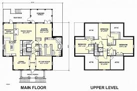 sugarberry cottage floor plan inspirational sugarberry cottage floor plan floor plan sugarberry