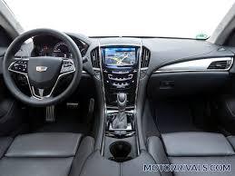 Cadillac Ats Coupe Interior 2017 Mercedes Benz C Class Coupe Vs 2016 Cadillac Ats Coupe