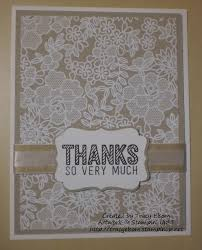net paper pattern 2015 card design using something borrowed dsp from the stin up 2015