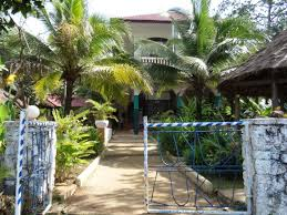 hotels in kep cambodia book hotels and cheap accommodation kep