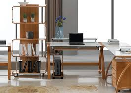 Home Office Furniture UK Costa Home - Home furniture uk