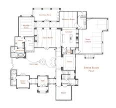 mansion floorplan mansion feet simple mansions single floorplan blueprint fram fast
