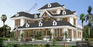 Stunning Colonial Style House Plans Kerala 74 For Your New Trends
