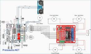 ice cube time delay relay wiring diagram ice wiring diagrams