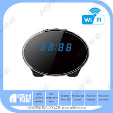 spycam bedroom spy table clock camera spy table clock camera suppliers and
