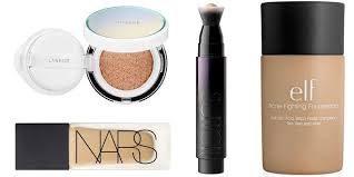 best foundation for skin best foundation makeup for all skin types 11 new foundations for