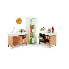 djeco kitchen dolls house furniture 1 16 jadrem toys australia
