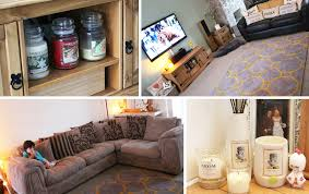 Home Decor Blogs Uk The Black Pearl Blog Uk Beauty Fashion And Lifestyle Blog Home