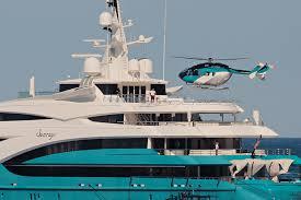 luxury yachts mega yachts superyachts 4yacht
