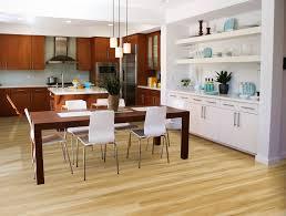 Dining Room Flooring Stylish Living Room With Lvt Floors Tf Andrew Dream Floors