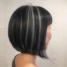 juut hair salon hairsstyles co