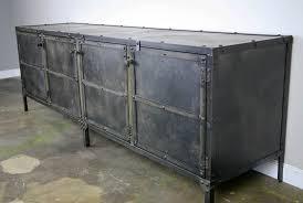 Modern Loft Furniture by Furniture U003e Popular Styles U003e Urban U0026 Loft Custommade Com