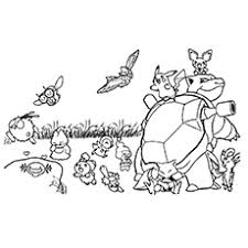 75 free printable pokemon coloring pages pokemon