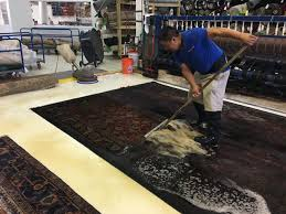 Area Rug Cleaning Service Excellent Area Rug Cleaning Service In Plantation