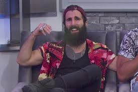 big brother 19 tv show news videos full episodes and more