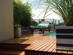 terrace ideas fabulous small rooftop terrace design ideas u