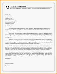 sle of email cover letter resume forwarding email content 7 email cover letter sle with