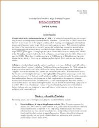 how to write a good paper good essay introduction example how to write an official report doc12751650 how to write good essay introduction good intro introduction for term paper sample 69547065 how