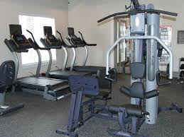 Legacy Fitness Weight Bench 45 Best Fitness Zone Birmingham Images On Pinterest Birmingham
