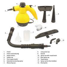 Comforday Digital Timer 7 Day by Comforday Portable Steamer And Sanitizer U2013 Aspectek