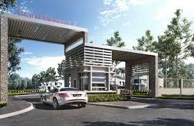 gpguardhouse jpg 640 398 office pinterest entrance gates