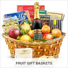 gift baskets ontario flower delivery cake delivery to all over