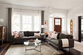 living room decorating ideas for old homes interior design