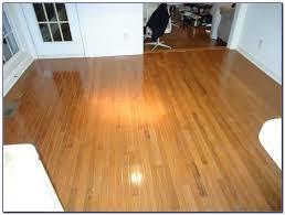 wood flooring raleigh nc flooring home decorating ideas