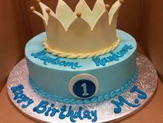 calumet bakery topsy turvy 1st birthday cake 1st birthday cakes
