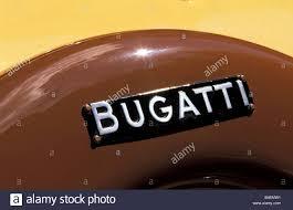 bugatti badge bugatti logo stock photos u0026 bugatti logo stock images alamy