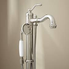 shower attachment for bathtub faucet faucets bathtub faucet with shower attachmentad for handheld 51