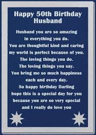 Happy Birthday Husband Meme - happy 50th birthday quotes wishes and messages 9 happy birthday