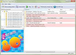 free finder free tag finder 1 1 mp3 tags