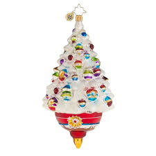 47 best christopher radko christmas tree ornaments images on