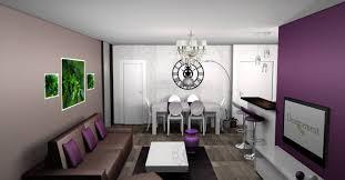 Meuble Salle A Manger Blanc Laque by Indogate Com Meuble Bas Salle A Manger Moderne