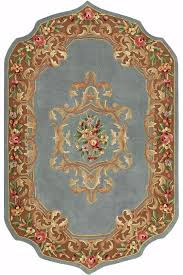 Area Rugs Home Decorators 263 Best Carpets And Rugs Images On Pinterest Carpets Area Rugs