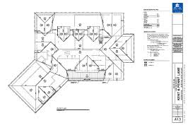 home design checklist drawing checklist residential architecture design in chapin
