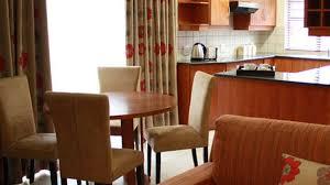grosvenor gardens serviced apartments in hatfield pretoria tshwane