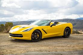 2015 corvette stingray review 2015 corvette stingray receives eight speed automatic
