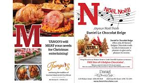 cuisine az noel a z gift guide local gift ideas for every letter of the alphabet