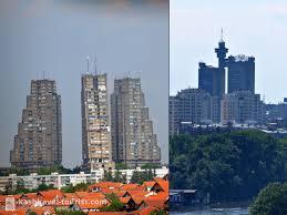 8 striking communist buildings in balkans kashkaval tourist