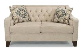 sofa and loveseat sets under 500 good couch and loveseat or fabric 82 sofa loveseat sets under 500