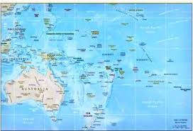 geography map geography for maps and countries