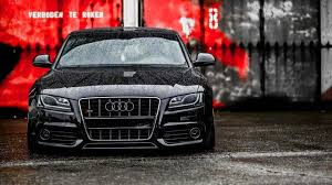 audi s5 modified audi rs5 wallpapers wallpaper cave