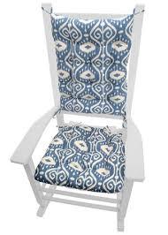category rocking chair cushions u2013 tagged