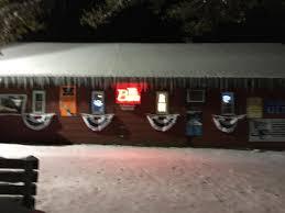 The Barn Cafe The Barn Tavern Bar U0026 Grill Eagles Mere Pennsylvania 76