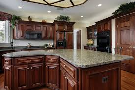 kitchen cabinets made in usa unique ready made kitchen cupboards with rta cabinets made in the