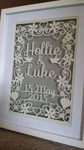 personalised wedding gifts 120 best gifts images on handmade gifts